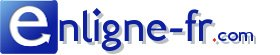 genie-electrique.enligne-fr.com The job, assignment and internship portal for electrical engineering